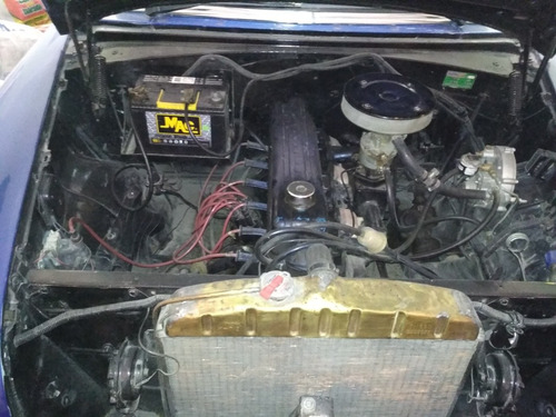 chevrolet belair 55 sedan
