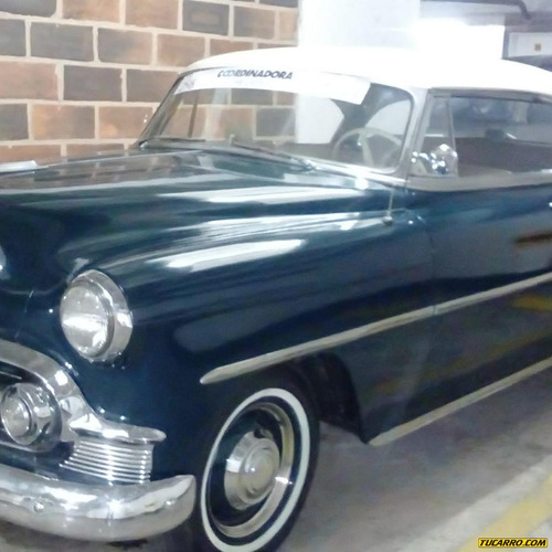 chevrolet belair coupe