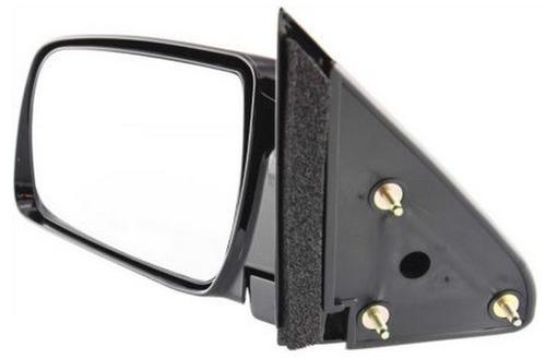 chevrolet blazer 1992 - 1994 espejo izquierdo manual