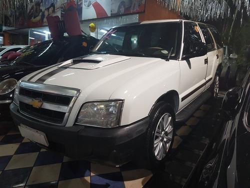 d87c996442 Preços Usados Chevrolet Blazer Advantage - Página 3 - Waa2