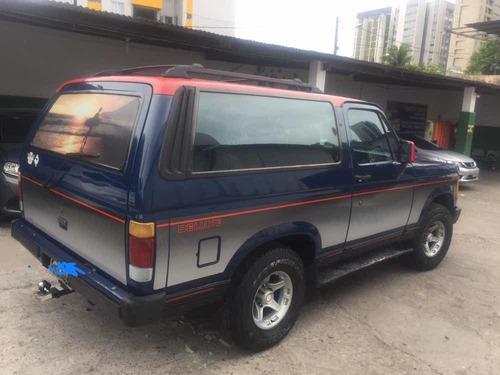 chevrolet bonanza turbo diesel