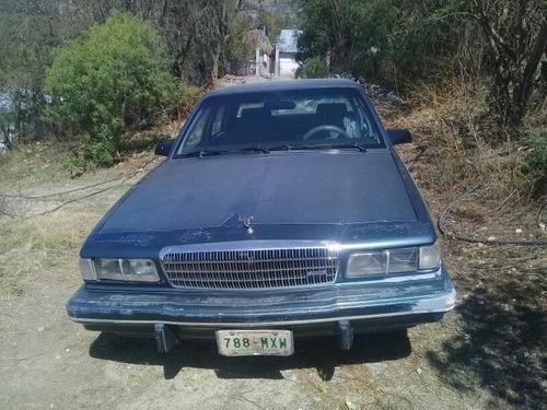 chevrolet buick century $17, 000