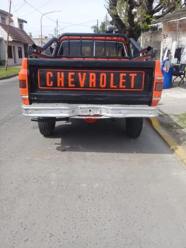 chevrolet c-10