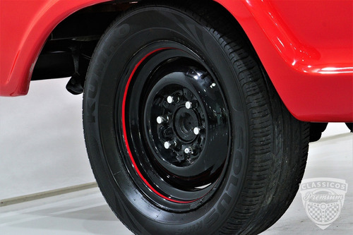 chevrolet c-14 1974 74 - 6 cilindros - antiga - c10 c15