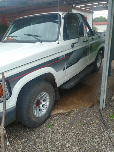 chevrolet c-20 4.1 pick-up c20 custom 1990