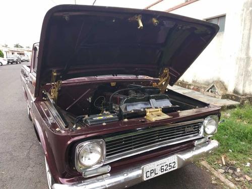 chevrolet c10 1974 impecável!!!!!!