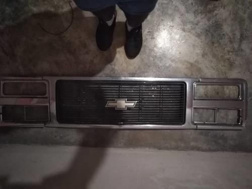 chevrolet c10 1985