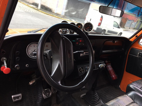 chevrolet c10 caminhão