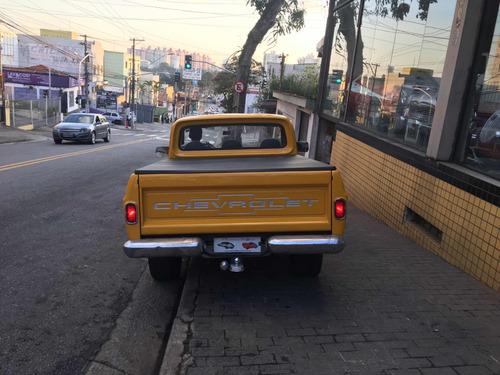 chevrolet c10 f100 pickup antiga14 dodge ford maverick opala