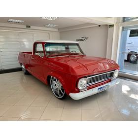 Chevrolet C14