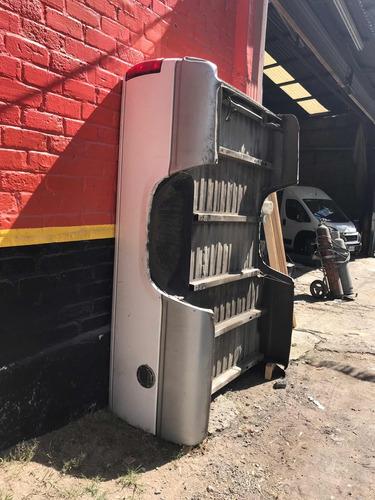 chevrolet caja larga chevrol gmc sierra 1500