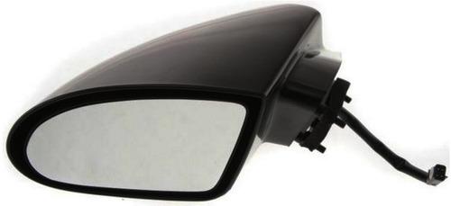chevrolet camaro 1993 - 2002 espejo izquierdo electrico