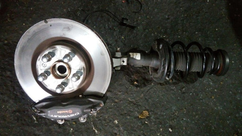 chevrolet camaro 2012 sucata somente peças autopartsabc
