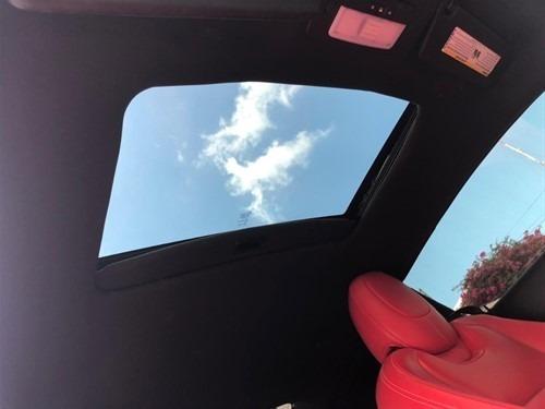 chevrolet camaro 2014 full clean sun roof camara piel