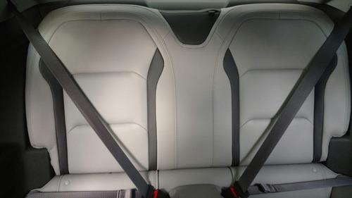 chevrolet camaro 2017 rs, coupe, automático, v6, hgo.