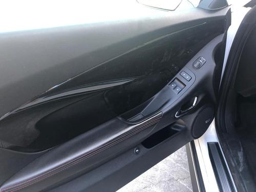chevrolet camaro 6.2 coupe zl1 v8 t man/ at