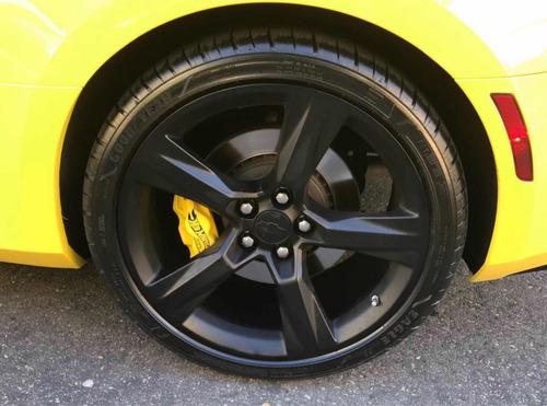 chevrolet camaro ss hot wheels 50th