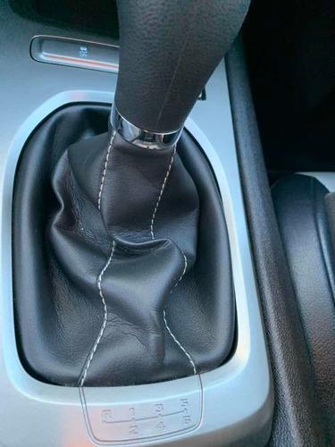chevrolet camaro v6 manual
