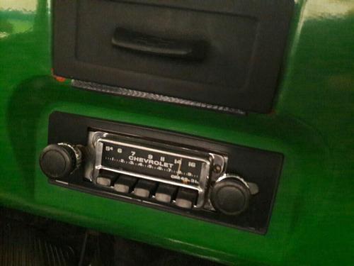 chevrolet caminhonete c10/14 ano 1973 motor 6 cilindros zero