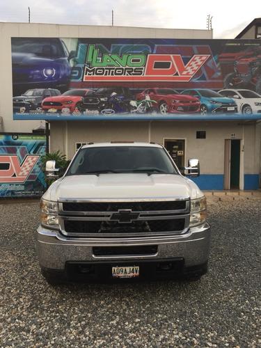 chevrolet camion silverado 2013
