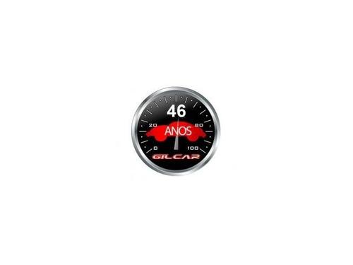 chevrolet captiva 3.0 sfi fwd v6 24v gasolina 4p automático