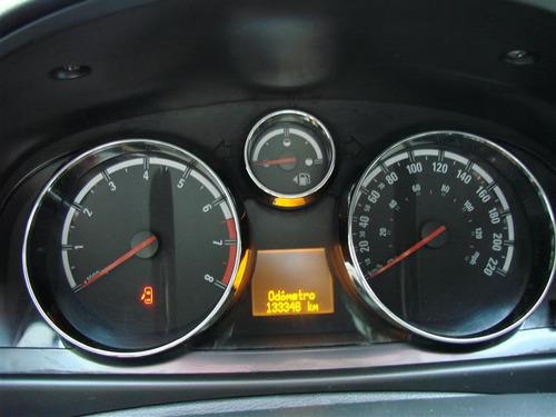 chevrolet captiva 3.6 sfi awd v6 24v gasolina 4p automático