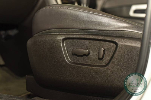 chevrolet captiva sport fwd 2.4 16v aut./2015