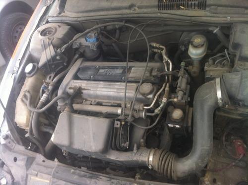 chevrolet cavalier 03-05 autopartes repuestos refacciones