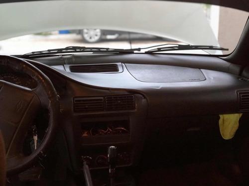 chevrolet cavalier 4p 4cilindros