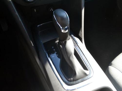 chevrolet cavalier  cavalier 1.5 aut 2019