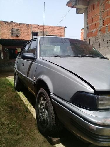 chevrolet cavalier mexicano 4 puertas