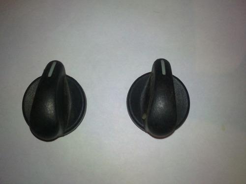 chevrolet cavalier perillas comando de la calefacción