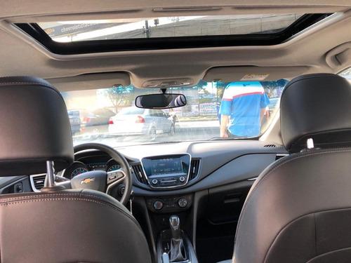 chevrolet cavalier premier 2018 paquete c automático