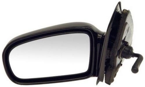 chevrolet cavalier sedan 1995 - 2005 espejo izquierdo manual