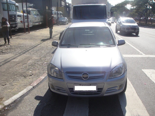 chevrolet celta 1.0 life flex power 3p 70hp