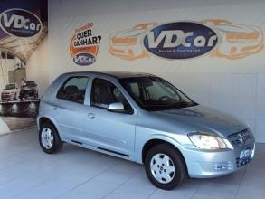 chevrolet celta 1.0 life flex power 5p