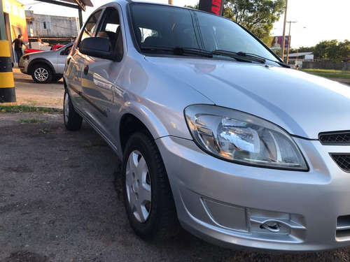 chevrolet celta 1.0 lt flex power 5p 2012