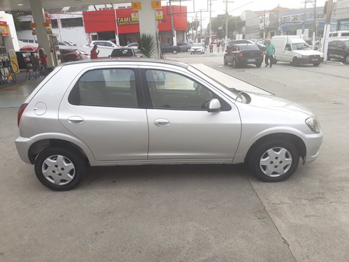 chevrolet celta 1.0 lt flex power 5p 2015