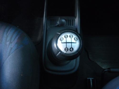 chevrolet celta 1.0 mpfi spirit 8v flex 2p manual 2010/2010