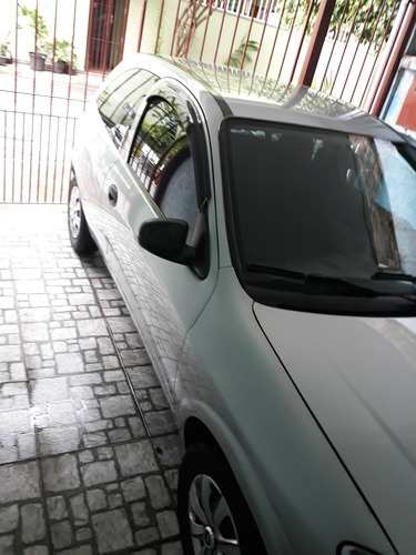 chevrolet celta 1.0 spirit flex power 3p 2006