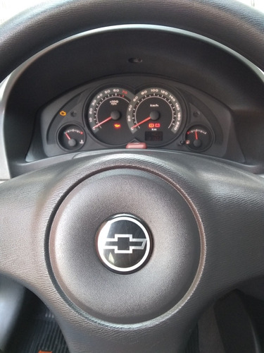 chevrolet celta 1.0 spirit flex power 3p 2008