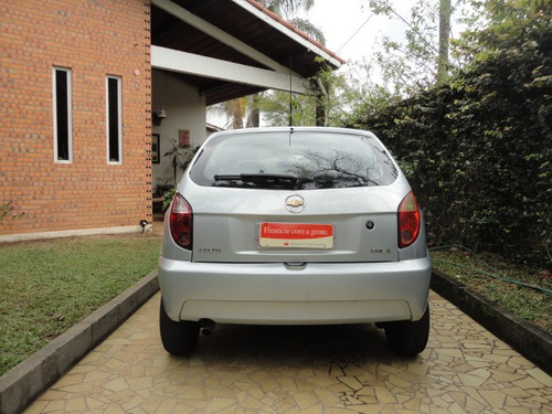 chevrolet celta 1.0 spirit flex power 3p 2011 $12.999,00 !!!