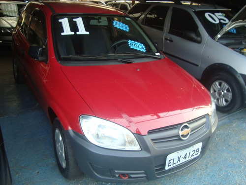 chevrolet celta 1.0 spirit flex power 3p mf veiculos