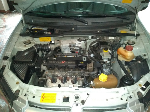 chevrolet celta 1.0 spirit flex power 5p 2008