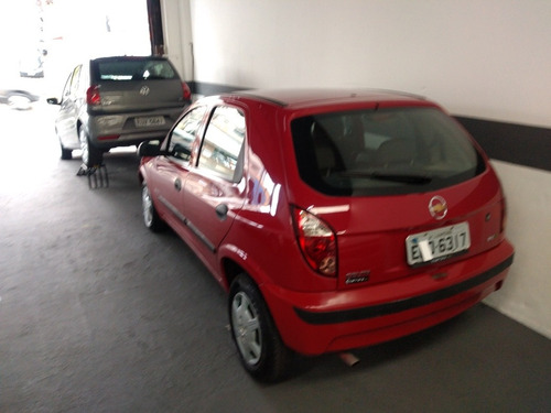 chevrolet celta 1.0 spirit flex power 5p 2011