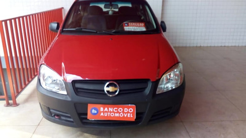 chevrolet celta 1.0 vhce life 8v flex 2p manual  2008