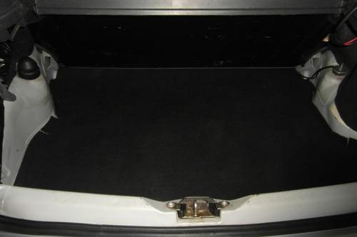 chevrolet celta 1.0  vhce life 8v flex 4p manual 2006