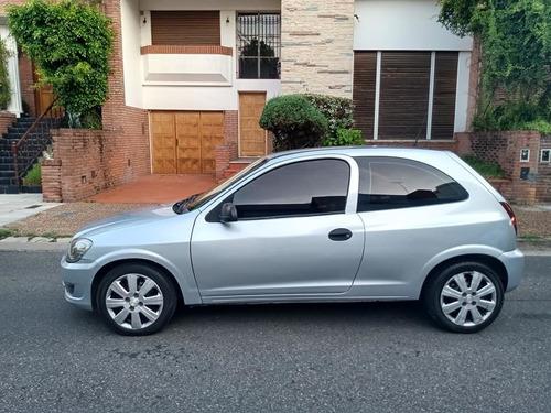 chevrolet celta 1.4 ls 2012 90.000 kms sedan 3 puertas