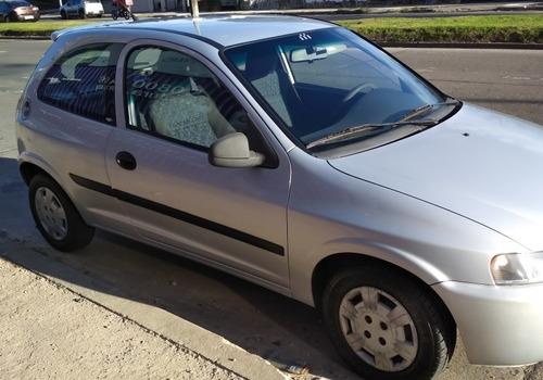 chevrolet celta 2005 1.0 ls 94 hp