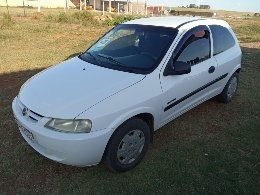 chevrolet celta 2005 1.0 super